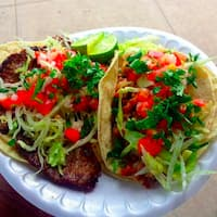 Piaztlan Authentic Mexican Food's photo