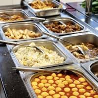 Saigon Kitchen, Burswood, Auckland - Menumania/Zomato
