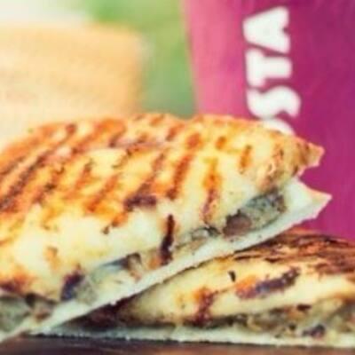 Costa Coffee, Hendon, London - Zomato UK