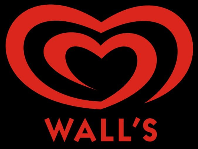 kwality walls The recent clash between these two major companies has more to do with market domination than about how ice creams and frozen desserts are made.