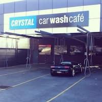 Crystal car wash cafe bondi beach sydney urbanspoonzomato crystal car wash cafe bondi beach photos solutioingenieria Images