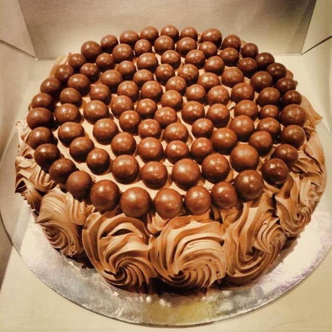 Reviews Sergio S Cake Shop