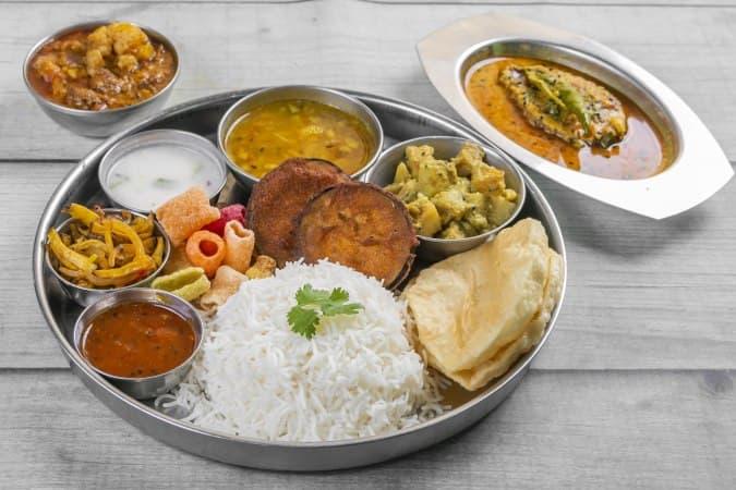 Bengali dating i bangalore