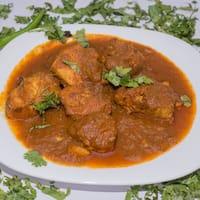 Bengali Fun Foods, BTM, Bangalore - Zomato