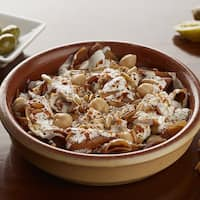 Arz lebanon photos pictures of arz lebanon al karama for Arz lebanese cuisine
