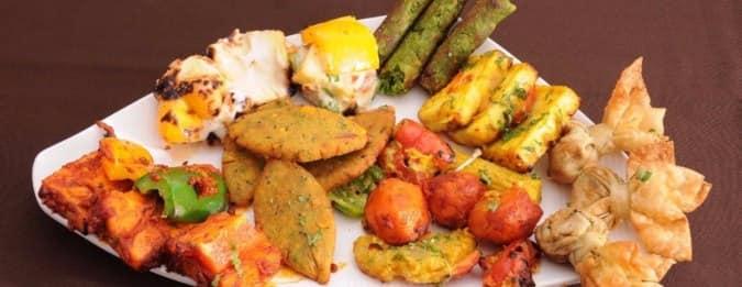 Atithi photos pictures of atithi hsr bangalore zomato for Atithi indian cuisine