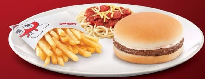 Hours Fast Food Delivery In Doha
