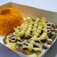 Food channel theatre mall greenhills san juan city zomato food channel greenhills photos forumfinder Gallery