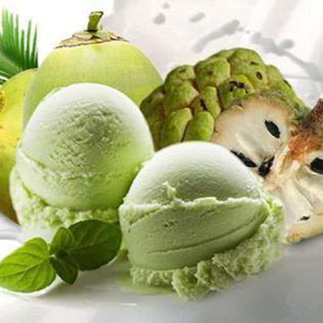 Thancos Natural Ice Cream Anna Nagar East Chennai
