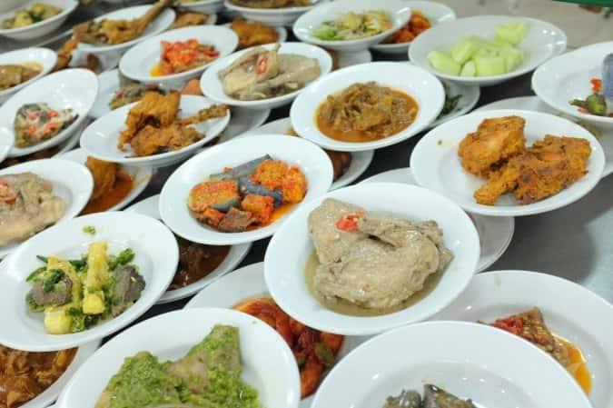 Restoran Sederhana Menu Menu For Restoran Sederhana Scbd