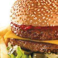 Fast Food Open 24 7 Near Me >> Wimpy Photos, Pictures of Wimpy, Highveld, Pretoria - Zomato SA