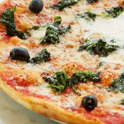 Pizza Express Menu Menu For Pizza Express Kingston Upon