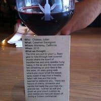 The Wine Kitchen Leesburg Loudoun County Urbanspoon Zomato