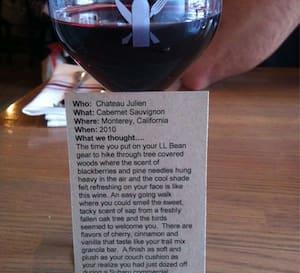 The Wine Kitchen Reviews Leesburg Loudoun County Zomato