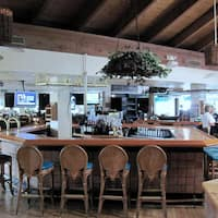 Waterway Cafe Photos, Pictures of Waterway Cafe, Palm ...