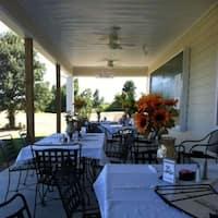 the patio grill at drake creek paducah photos - Patio Grill