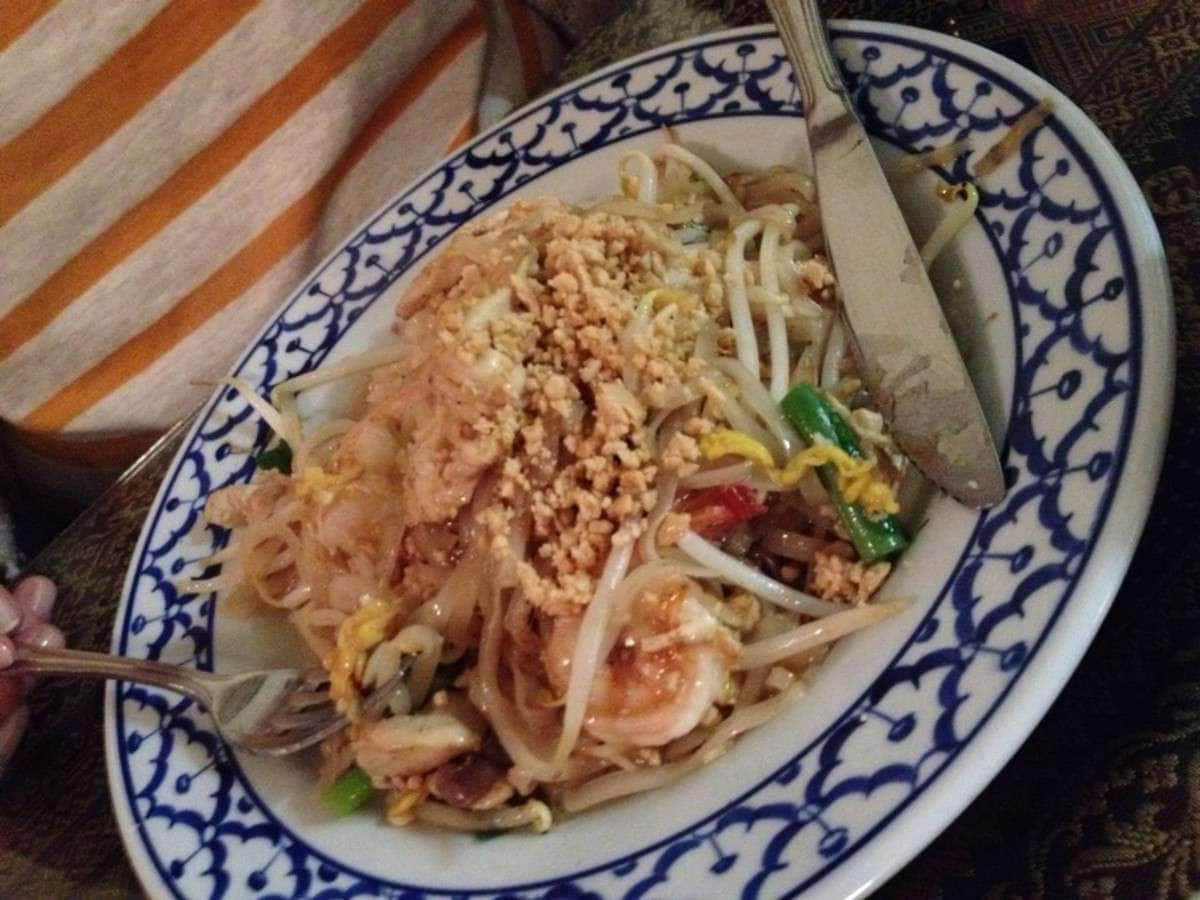 Bangkok Thai Kitchen, Hyannis Photos