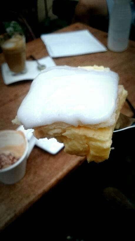 Myrtleford Bakehouse
