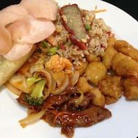 Chinese Restaurants In Landsdale