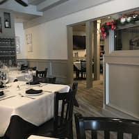 The Union Kitchen, Memorial, Houston - Urbanspoon/Zomato