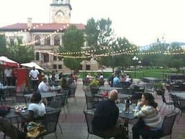 Nosh, Colorado Springs, Colorado Springs - Urbanspoon/Zomato