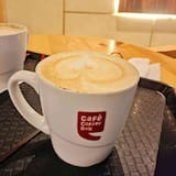 Cafe Coffee Day Jayanagar Bangalore Zomato