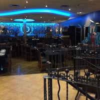 Divan restaurant lounge bar richmond hill toronto for Divan restaurant menu