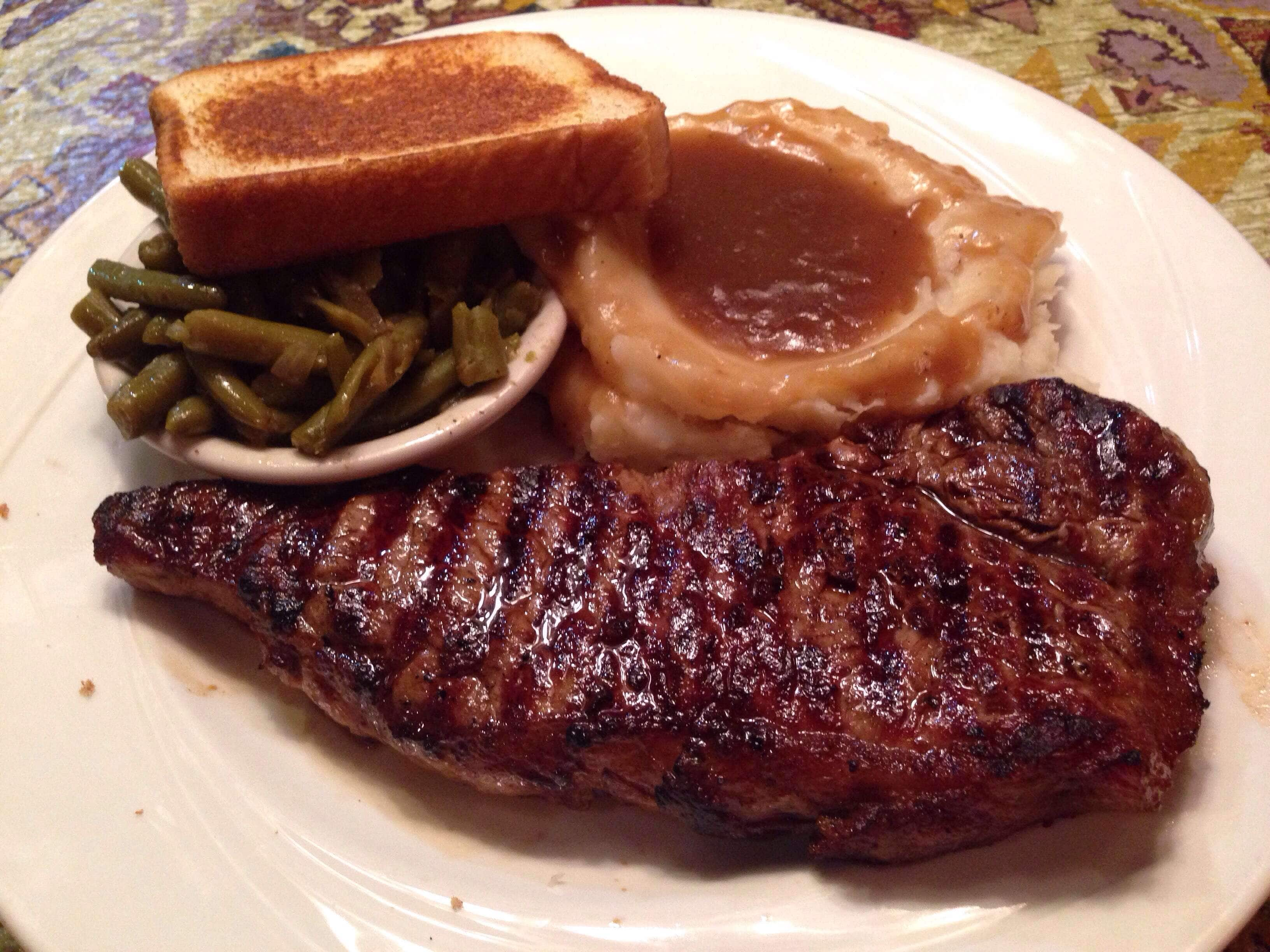 Old Hickory Steakhouse Jackson Tn Old Hickory Steakhouse Jackson Tn