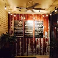 Fred S Southern Kitchen Lakeland Tampa Bay Urbanspoon Zomato