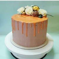 de7b5d02cd6 Dolce Desserts
