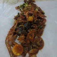 Dapur Warisan Rasa Yen 13 Shah Alam Photos
