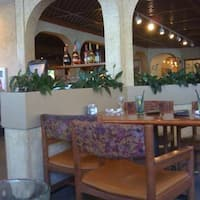 olive garden italian restaurant yakima photos - Olive Garden Yakima