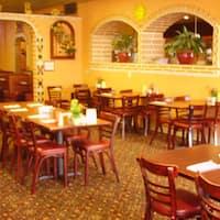 Arlington Wa Mexican Food