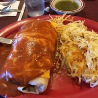 Kalico Kitchen, Chico, Chico - Urbanspoon/Zomato