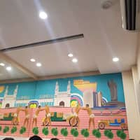 Natural Ice Cream Jubilee Hills Hyderabad Restaurant
