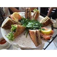 Chado Tea Room Photos, Pictures of Chado Tea Room, Hollywood, Los ...