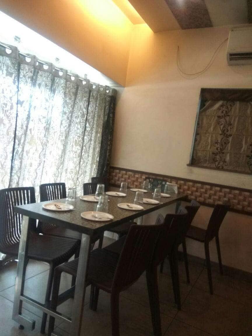 Hotel Al-Zam Zam
