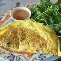 Kimhoa S Kitchen