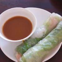 Trang Le: photo3.jpg