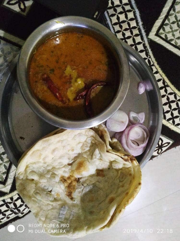 New Sagar Restaurant