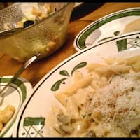 olive garden italian restaurant olive garden italian restaurants photo - Olive Garden Morgantown Wv