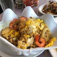 Thai Kitchen Irvine Orange County Urbanspoon Zomato