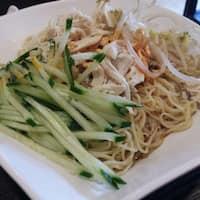 Chinese Food Markham Il