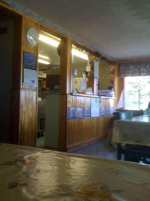 Klara's Country Kitchen