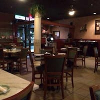 Antonio 039 S Pizza Italian Restaurant Pembroke Pines Photos