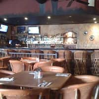 Soul of Mexico Alma de Mexico, Indio Photos