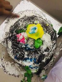 Cakes In Hyderabad Zomato - Images Cake and Photos MasakanEnak Com
