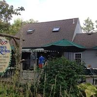 Dana\'s Kitchen Menu, Menu for Dana\'s Kitchen, Falmouth, Cape Cod ...