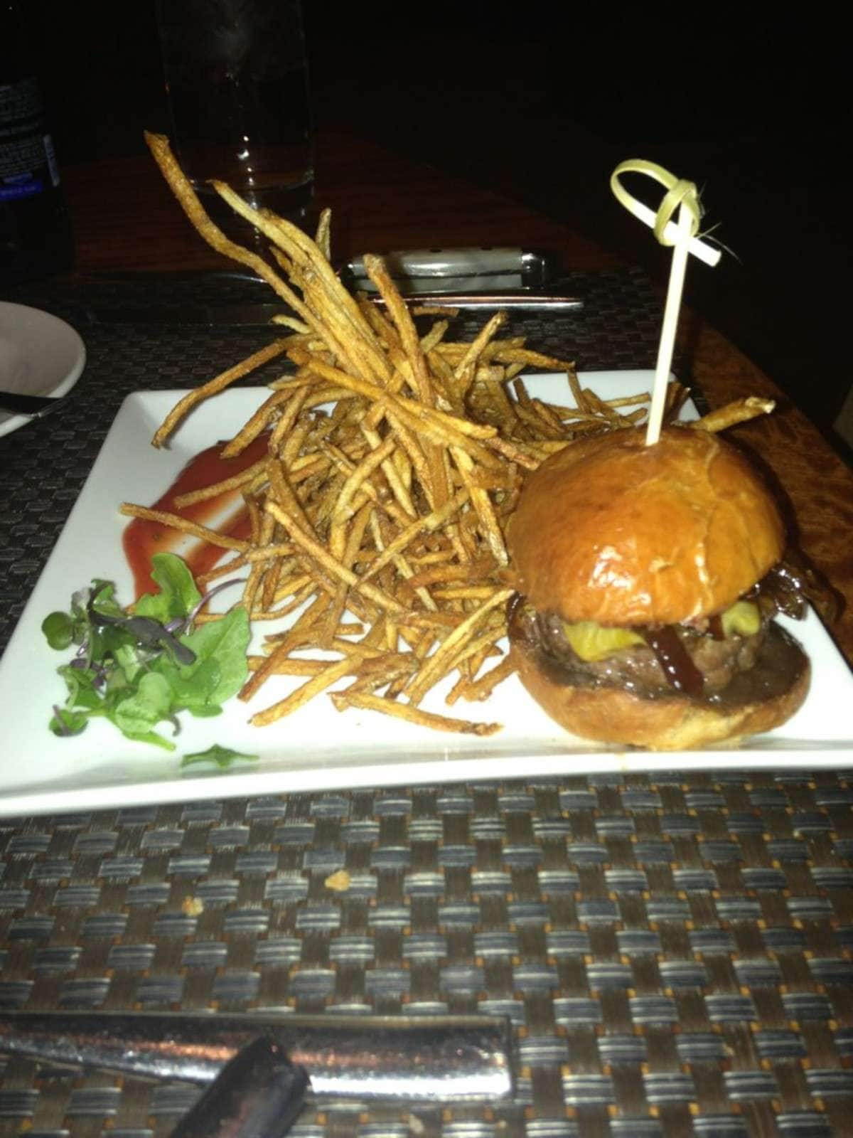 Prime Slider   Final Cut Steakhouse   Hollywood Casino Columbusu0027s Photo