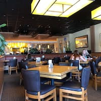California Pizza Kitchen, Southside, Jacksonville - Urbanspoon/Zomato